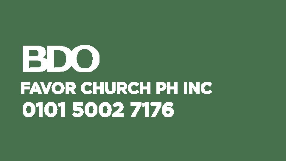 ways-to-give-1-bdo