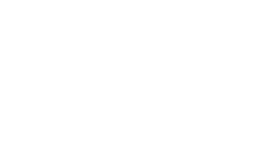 ways-to-give-2-paypal