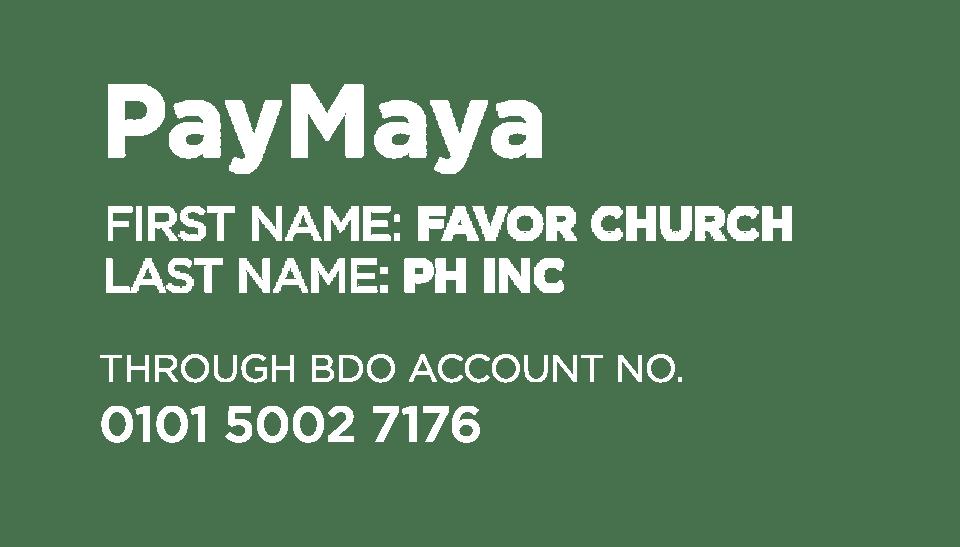 ways-to-give-4-paymaya