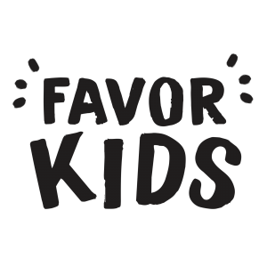 favorkids_black