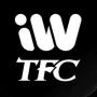 iwant-tfc-logo-bw