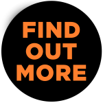 findoutmore